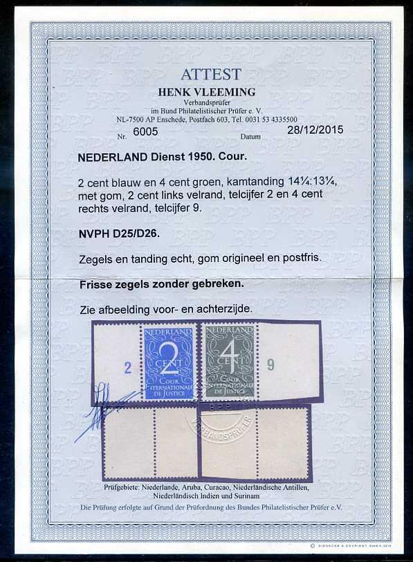 Sm in nederland